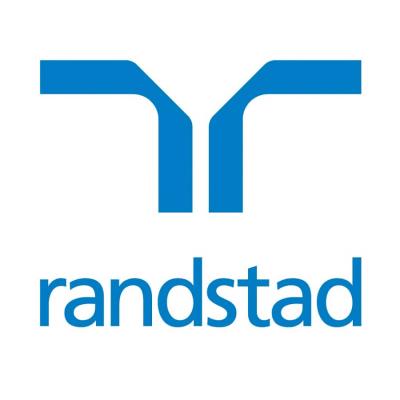 Randstad Nederland bv