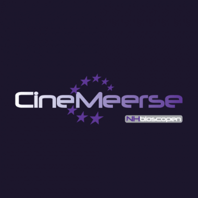 Cinemeerse