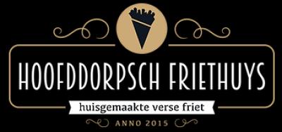 Hoofddorpsch Friethuys