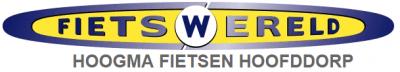 Hoogma Fietsen/Fietswereld