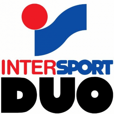 Intersport DUO