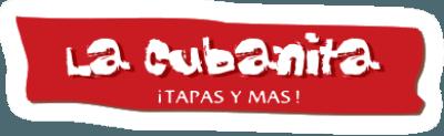 La Cubanita Hoofddorp
