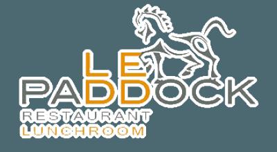 Live BBQ Restaurant