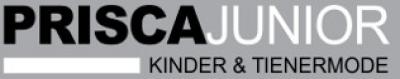 Prisca Junior