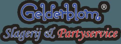 Slagerij Gelderblom