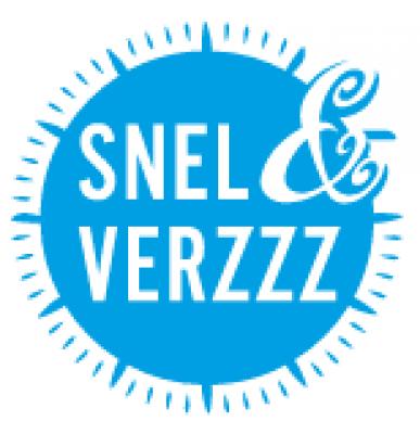 Snel en Verzzz