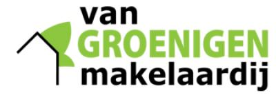 Van Groenigen