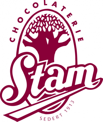 Stam Chocolaterie