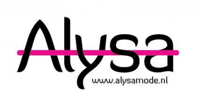 Alysa mode