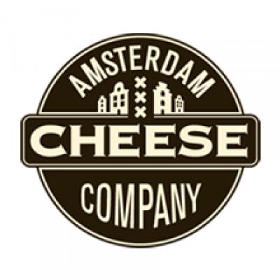 Amsterdam Cheese Company