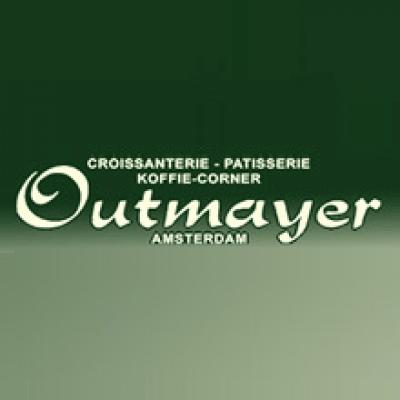 Croissanterie Outmayer