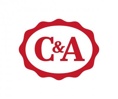 C&A Hoofddorp