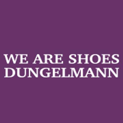 Dungelmann schoenen