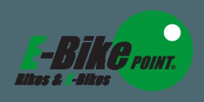 E-Bikepoint