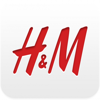 H&M flagshipstore