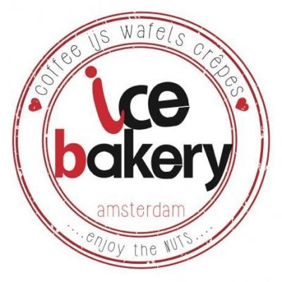 Ice Bakery