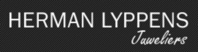 Juweliersbedrijf Herman Lyppens