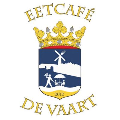 Eetcafe De Vaart