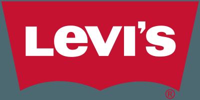 Levi Strauss Nederland