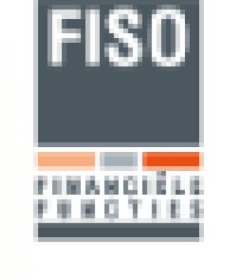 Fiso Financiele Functies