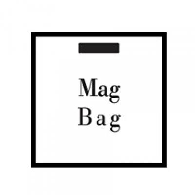 Mag Bag