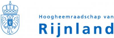 Hoogheemraadschap van Rijnland