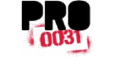 PRO 020