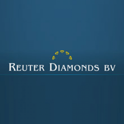 Reuter Diamonds