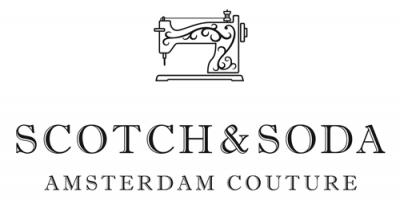 Scotch & Soda Retail
