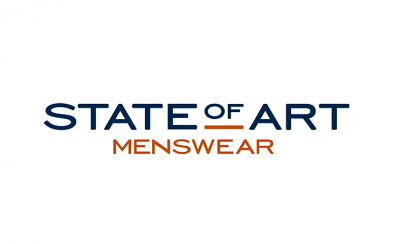 State of Art Store