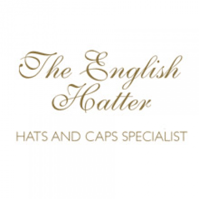 The English Hatter