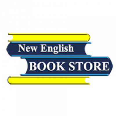 The New English Bookstore
