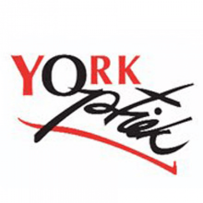 York optiek