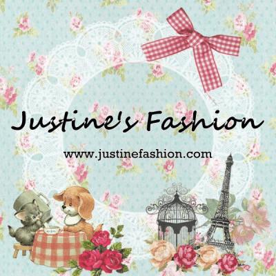 Justine Fashion