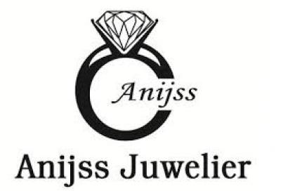 Anijss Juwelier