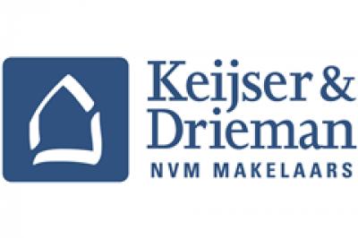 Keijser & Drieman NVM Makelaars B.V.