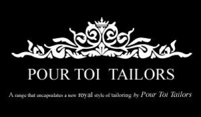 Pour Toi Tailors