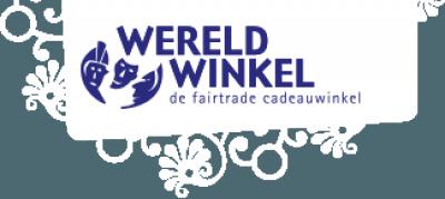 Stichting Wereldwinkel Haarlemmermeer