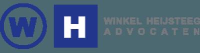 Winkel Heysteeg Advocaten