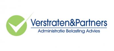 Verstraten & Partners BV