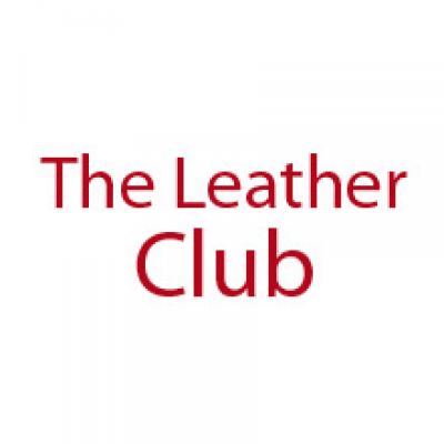 The Leather club