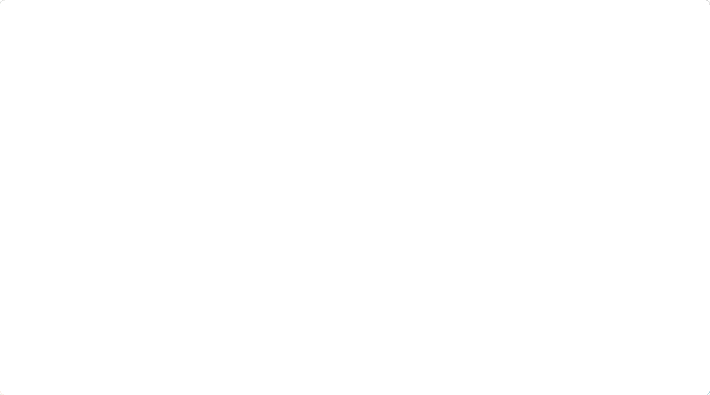 carousel-slide-0