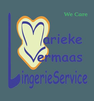 Lingerie Service Marieke Vermaas