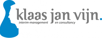 Klaas Jan Vijn Interim-management & Consultancy