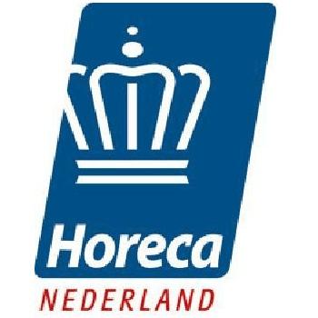 KHN Haarlemmermeer