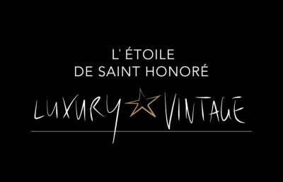 L'Étoile De Saint Honoré Heiligeweg 9
