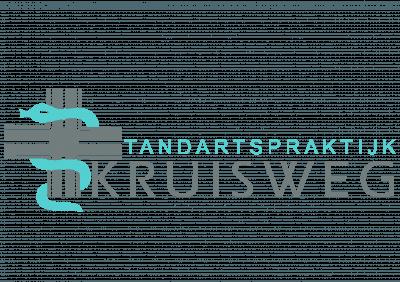 Tandartspraktijk Kruisweg