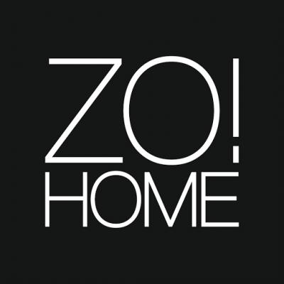 ZoHome