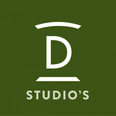 Dudok Studio's
