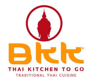 BKK Thai